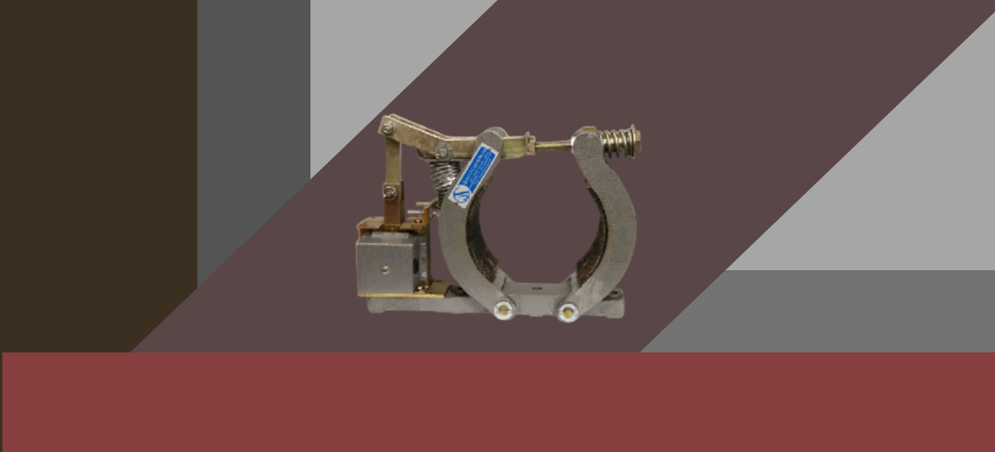 AC Electromagnetic Brake - Construction, Working & Features