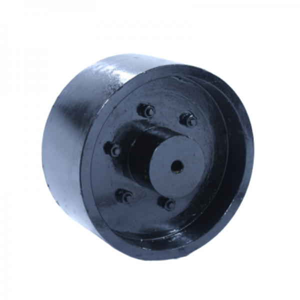 Brake Drum Pin Bush Coupling